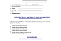 127 Printable Sample Company Profile Forms And Templates pertaining to Business Profile Template Free Download