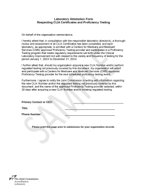 13 Printable Policies And Procedures Sample Forms And regarding Fresh Small Business Policy And Procedures Manual Template