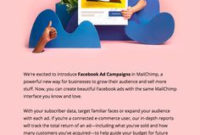 134 Best Product Launch Emails Images In 2020 | Product with Best Business Promotion Email Template