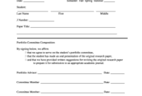 136 Printable Presentation Evaluation Form Templates for Presentation Evaluation Form Templates