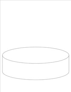 14 Best Templates For Cake Design Images | Cake Sketch in Cake Business Plan Template