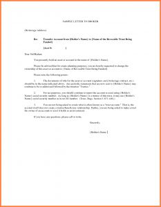 14 Change Of Ownership Letter To Tenants Template Examples in Unique Business Change Of Address Template