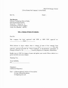 14 Change Of Ownership Letter To Tenants Template Examples pertaining to Unique Business Change Of Address Template