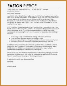 14 Family Reunion Letter Template Samples – Letter Templates Throughout Class Reunion Agenda Template