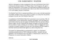 14 Printable Small Business Partnership Agreement Forms with regard to Unique Business Partnership Agreement Template Pdf