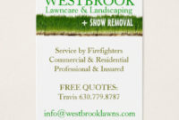 144+ Firefighter Business Cards And Firefighter Business for Best Gardening Business Cards Templates