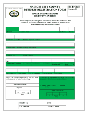 15 Printable Business Forms And Templates - Fillable regarding Business Canvas Word Template