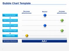 16 Best Management Consulting Toolkit Images | Management with Fresh Mckinsey Business Case Template