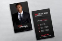 16 Best New Keller Williams Business Card Templates Images in Unique Business Plan Template For Real Estate Agents