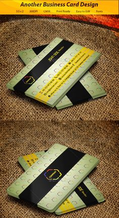 1672 Best Business Cards On Pinterest Images | Business pertaining to Double Sided Business Card Template Illustrator