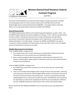 17 Printable Policies And Procedures Template For Small throughout Policies And Procedures Template For Small Business