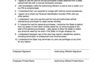 17 Printable Standard Media Release Form Template for Business Broker Agreement Template