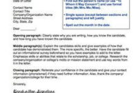 18 Best Letters Of Rec Images On Pinterest | Letter pertaining to Business Testimonial Template
