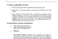 18 Printable Meeting Agenda Template Doc Forms - Fillable regarding Agenda Template Word 2010
