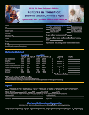 18 Printable Personal Property Inventory Worksheet Forms in Unique Business Valuation Report Template Worksheet