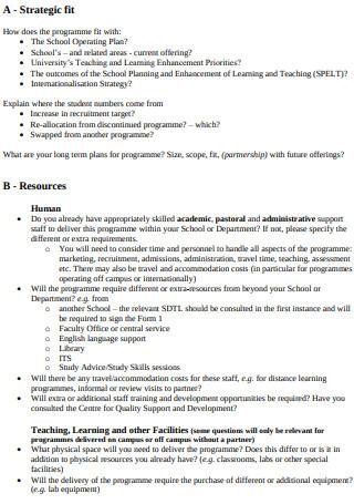 19+ Sample Business Partnership Proposals In Pdf | Ms Word for Quality Business Partnership Proposal Template