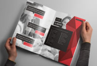 20 Best Indesign Brochure Templates – For Creative within Quality Business Plan Template Indesign