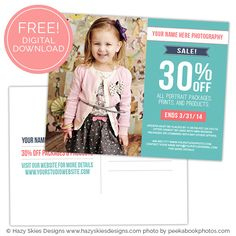 20+ Free Templates For Photographers Ideas | Photography with Quality Photography Business Card Template Photoshop