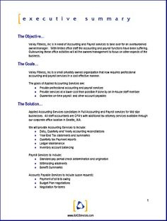 20+ Informal Proposal Ideas   Business Proposal Template with regard to Unique Business Sale Proposal Template