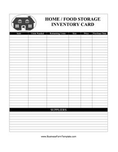 20+ Inventory Template Ideas | Inventory, Templates, Excel with Business Process Inventory Template