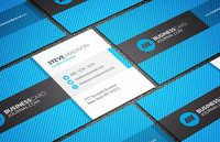 201 Best Free Business Card Templates Images | Free Inside Double Sided Business Card Template Illustrator