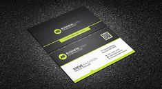 201 Best Free Business Card Templates Images | Free throughout Best Create Business Card Template Photoshop
