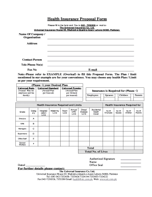 21 Printable Mortgage Forbearance Requirements Forms And throughout Business Travel Proposal Template