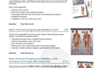 24 Printable Sports Chart Forms And Templates – Fillable intended for Acupuncture Business Plan Template