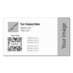 25 Best Notary Public Business Cards Images | Notary with Fresh Generic Business Card Template