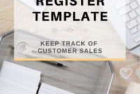 26 Best Bookkeeping Templates Excel Images | Small inside Quality Microsoft Business Templates Small Business
