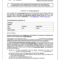 26 Printable Client Engagement Letter Sample Forms And intended for Business Rules Template Word