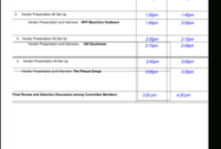 26 Printable Meeting Agenda Sample Forms And Templates inside Meeting Agenda Template Doc