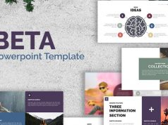 27 Cool Powerpoint Templates, Themes, Cool Backgrounds For with regard to Fresh Business Case Presentation Template Ppt
