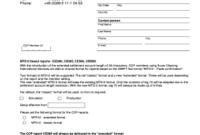 28 Printable Formal Presentation Evaluation Form Templates regarding Presentation Evaluation Template