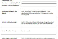 30+ Sample Training Plan Templates In Pdf | Ms Word with regard to Training Agenda Template