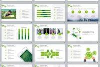 312 Best Powerpoint Design Ideas Images | Powerpoint for Fresh Business Idea Presentation Template
