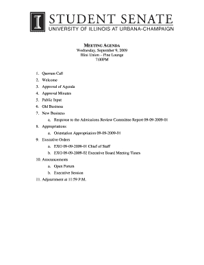 32 Printable Staff Meeting Agenda Minutes Template Forms regarding Conference Call Agenda Template