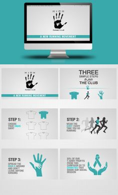 325 Best Presentation Design Images In 2019 | Graphics for Best Business Idea Pitch Template