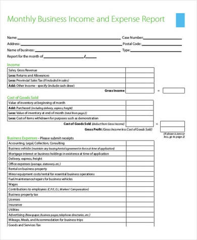 5+ Business Travel Audit Report Templates - Word Excel Formats throughout Quality Business Process Audit Template
