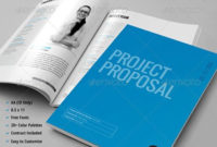 50 Best Business Proposal Template (Print Templates) 2015 pertaining to Unique Business Proposal Template Indesign