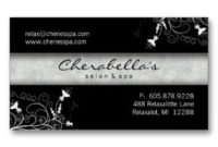50% Off Business Cards!! Hurry Sale Ends 8Pm Pst!! Use throughout Fresh Black And White Business Cards Templates Free