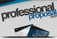50 Premium Indesign Templates   Stockindesign within Business Proposal Indesign Template