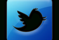 500+ Twitter Logo – Latest Twitter Logo, Icon, Gif with Unique Transparent Business Cards Template