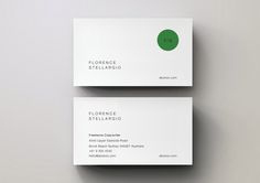 519 Best Name Card Design Images | Name Card Design, Name intended for Quality Freelance Business Card Template