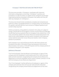 56 Best Human Resources Letters, Forms And Policies Images in Business Ethics Policy Template