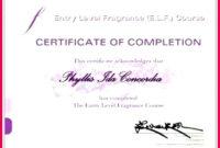 6 Gartner Gift Certificate Templates 88587   Fabtemplatez inside Fresh Gartner Business Cards Template