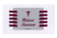 600+ Medical Assistant Business Cards And Medical in Medical Business Cards Templates Free