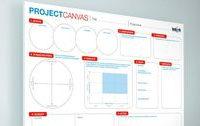62 Best Business Model Canvas Images | Business Model regarding Best Osterwalder Business Model Template