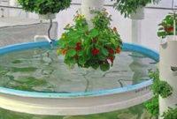 64 Best Fish Farming/Aquaponics Images On Pinterest for Aquaponics Business Plan Templates