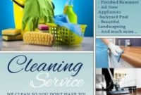 7 Best Dealership Flyer Design Images In 2013 | Flyer within Best Flyers For Cleaning Business Templates